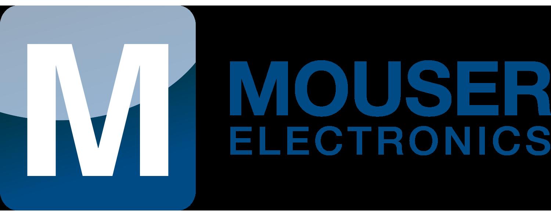 mouser网站每日都会更新,用户可以查找超过1000万种产品,并能找到超过